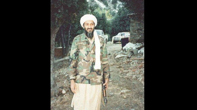 bin Laden 10
