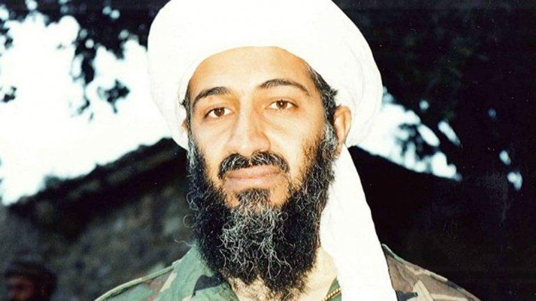 bin Laden 11