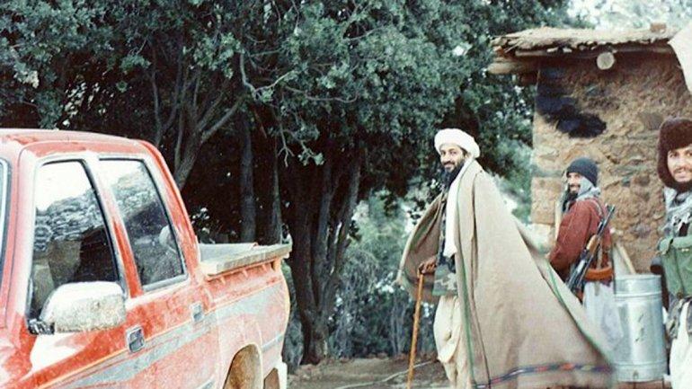 bin Laden 12