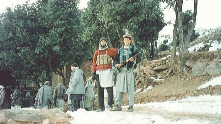 bin Laden 19