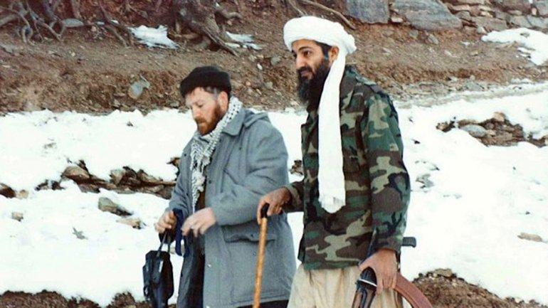 bin Laden 20