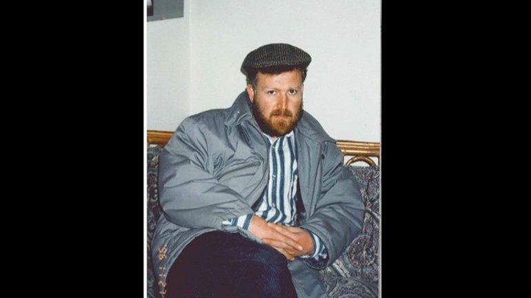 bin Laden 21