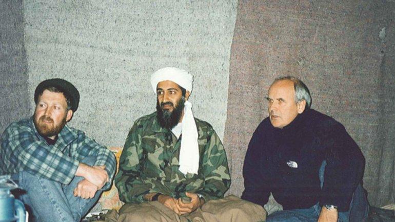 bin Laden 22