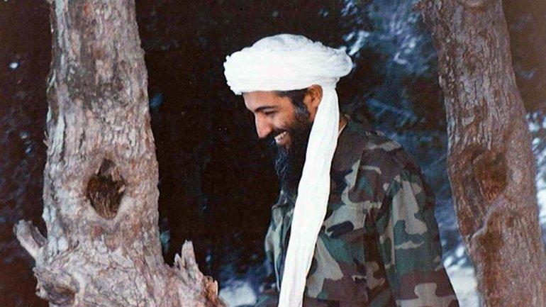 bin Laden 28