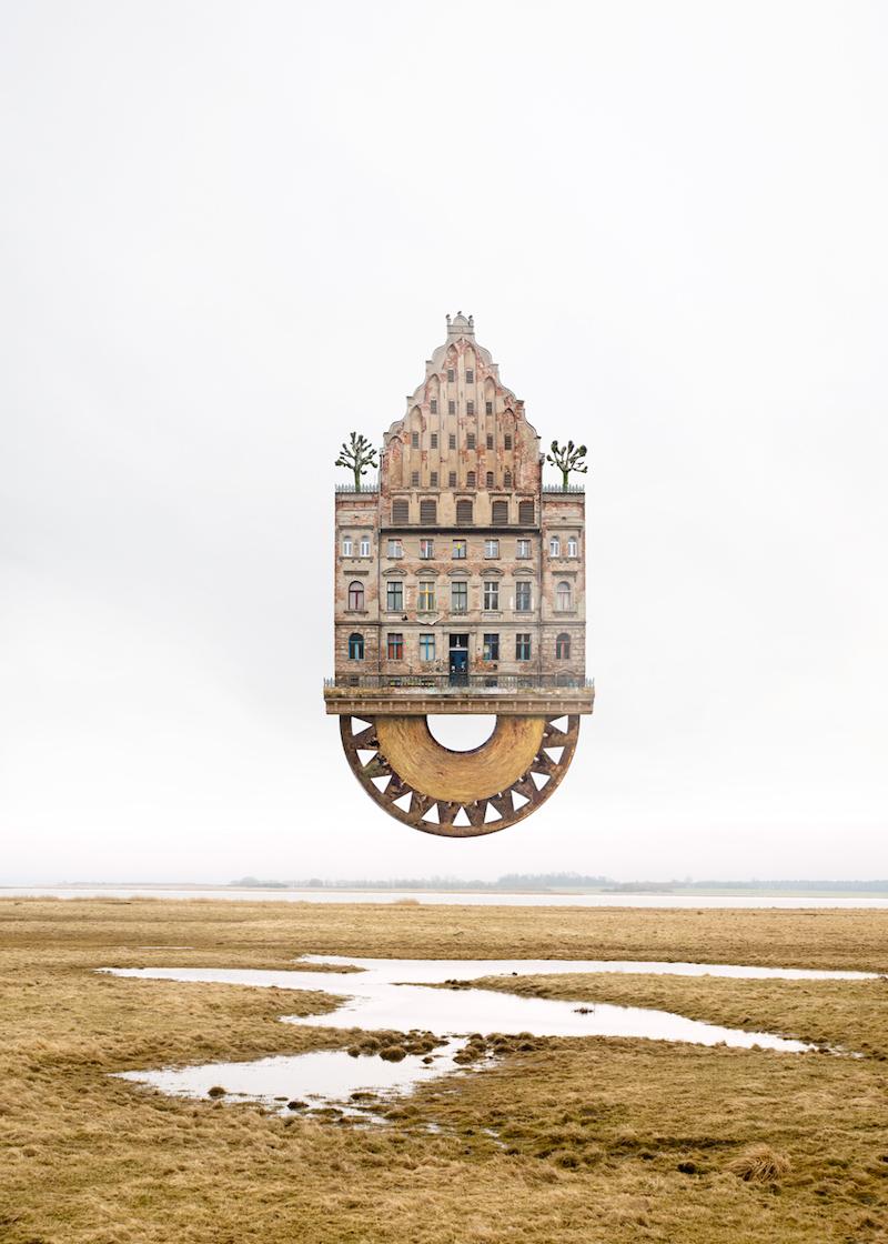 collage arquitectonico (7)