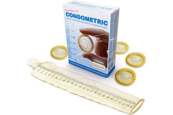 condones-extraños-2