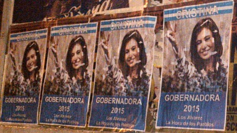 cristina-afiches-ggobernadora