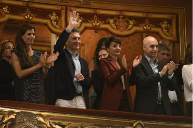 elecciones-macri1