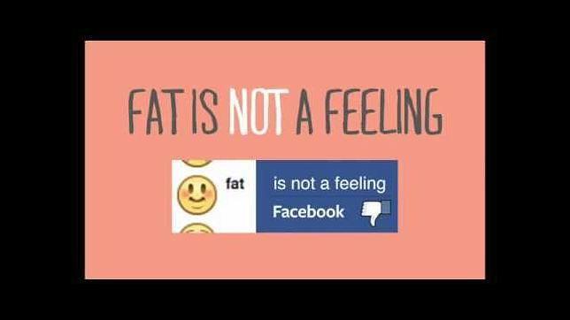 facebook_gordo
