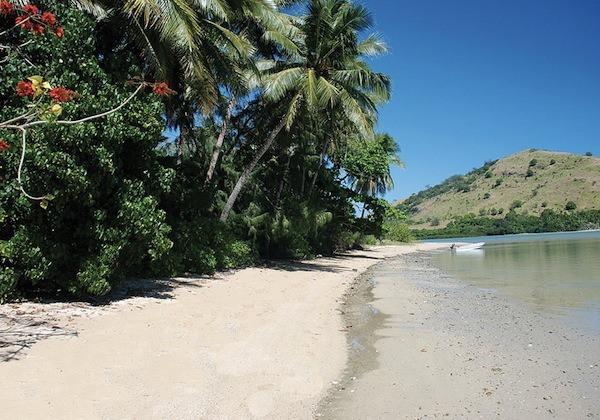 isla pene (1)