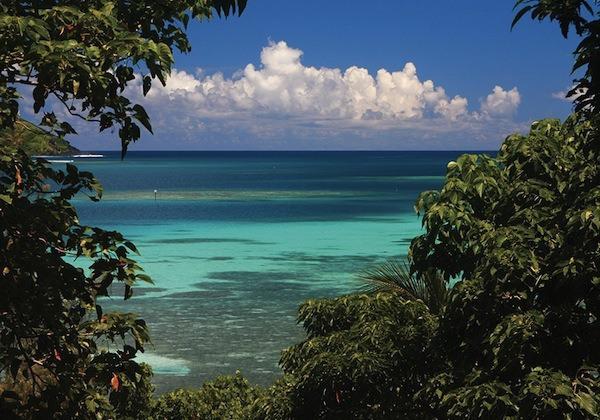 isla pene (2)