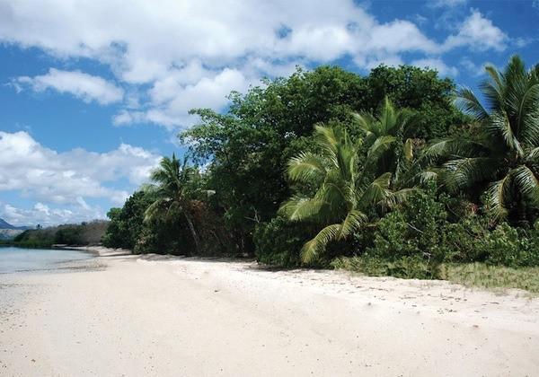 isla pene (3)