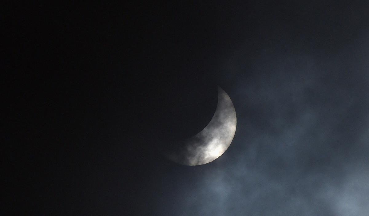 luna-eclipse