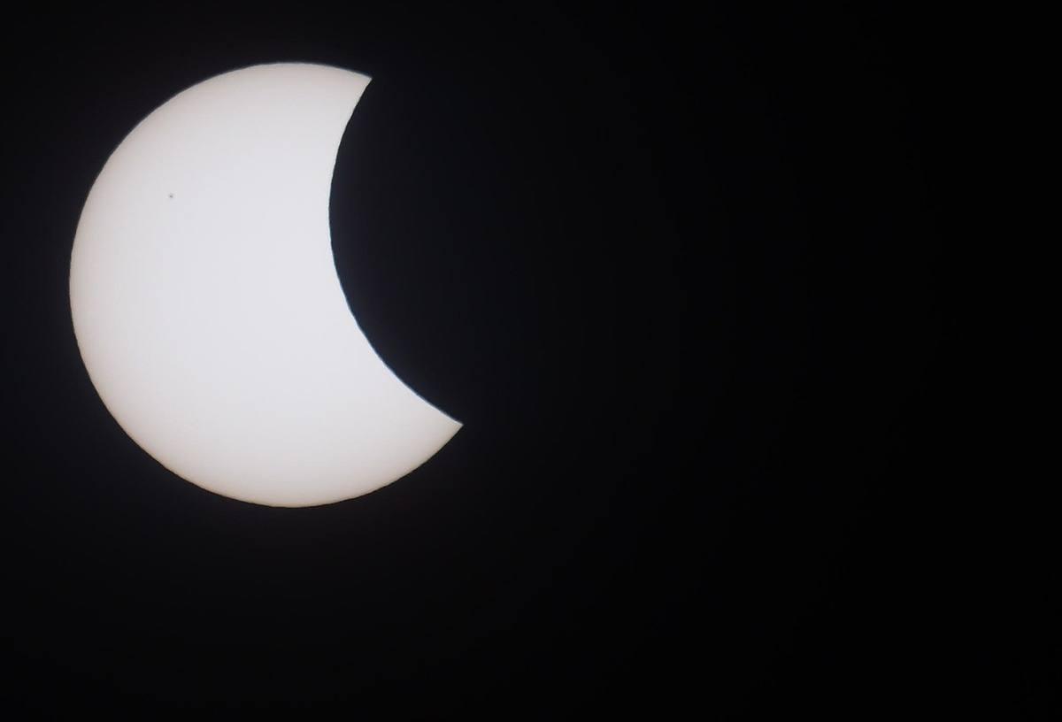 luna-eclipse3