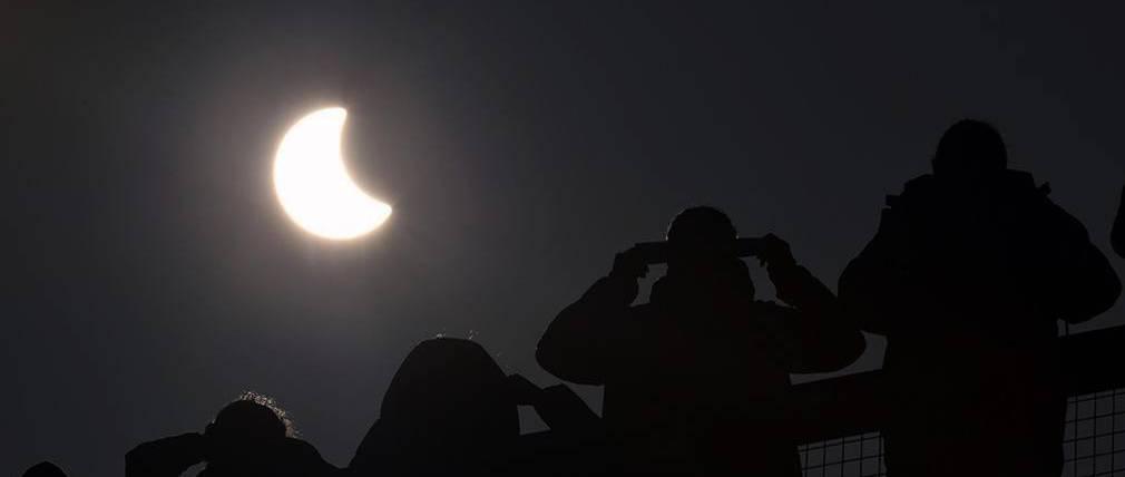 luna-eclipse5