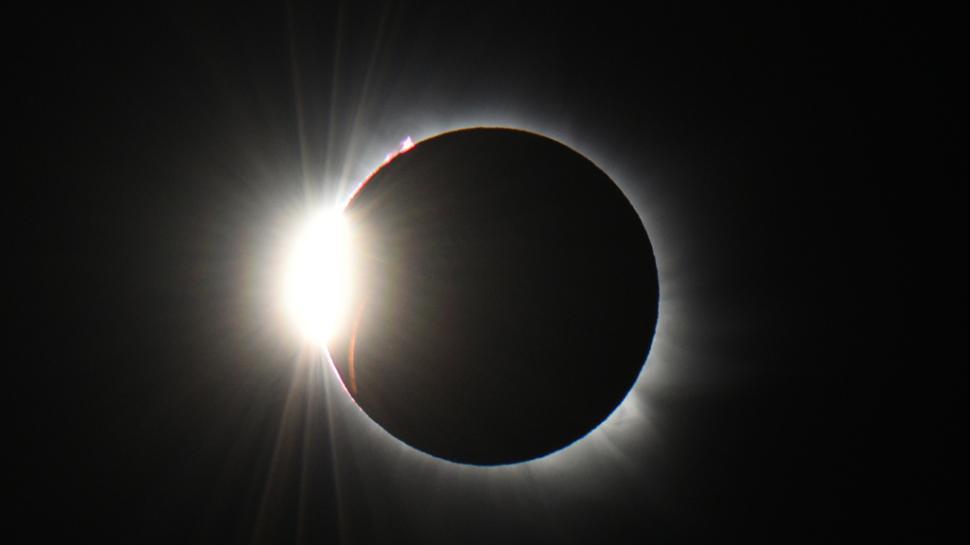 luna-eclipse6