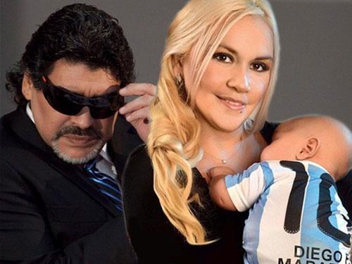 Maradona.veronica1