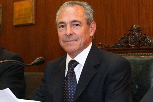 Mario-Barletta
