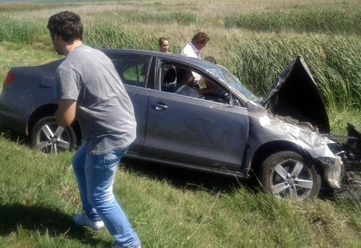 omar-bello-auto1