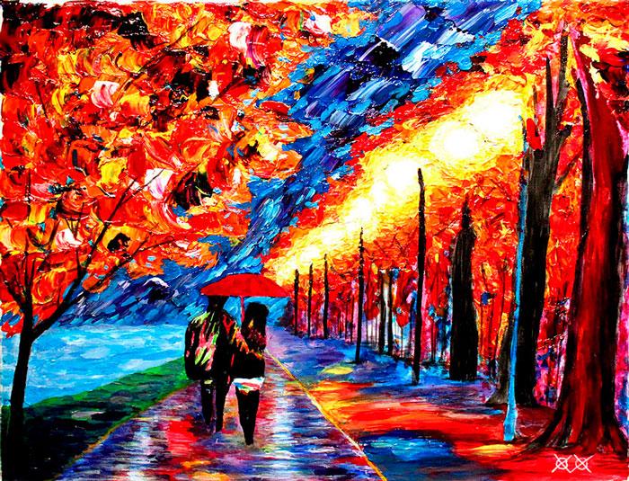 pintor-ciego-bramblitt-1