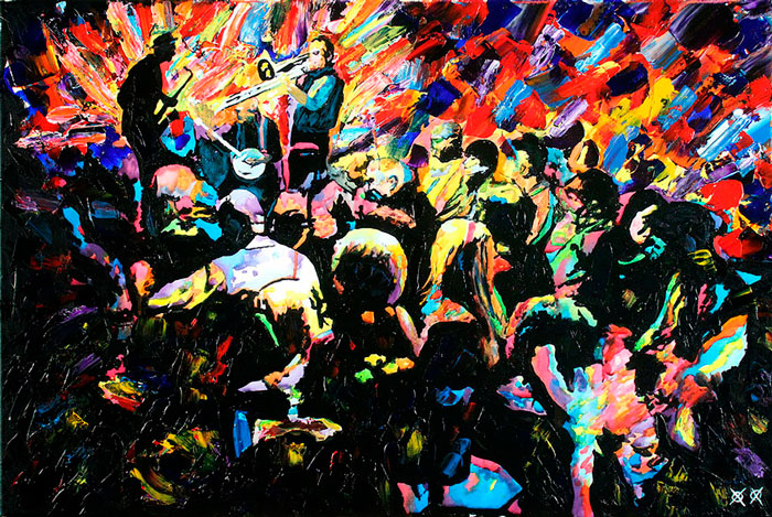 pintor-ciego-bramblitt-11