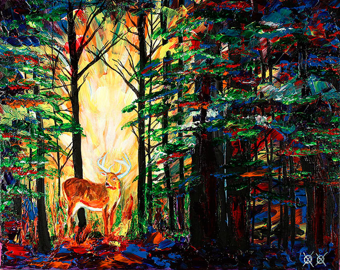pintor-ciego-bramblitt-12