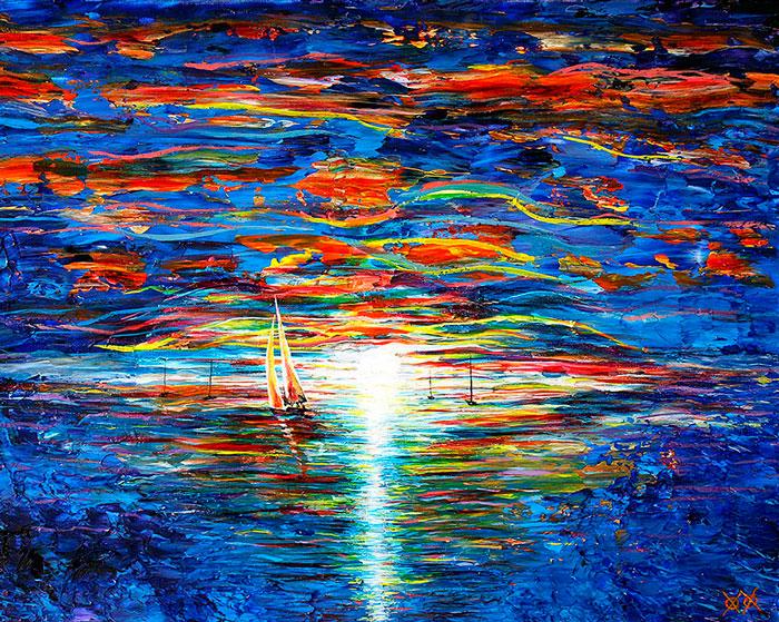 pintor-ciego-bramblitt-3