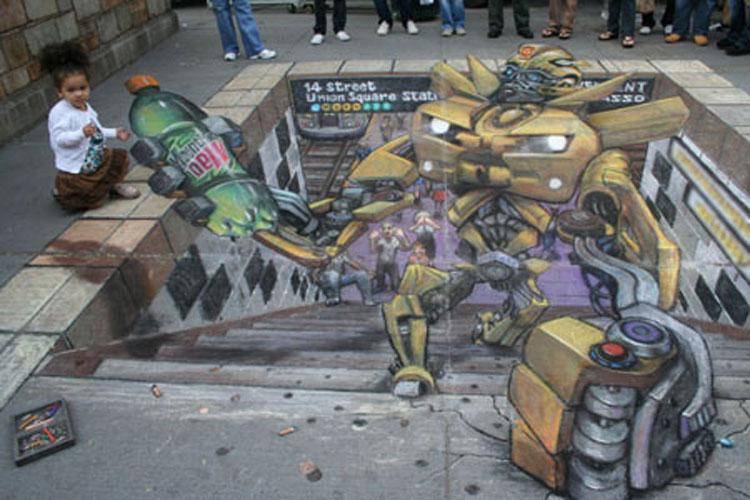 pinturas-3d-calle12