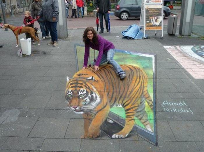 pinturas-3d-calle13