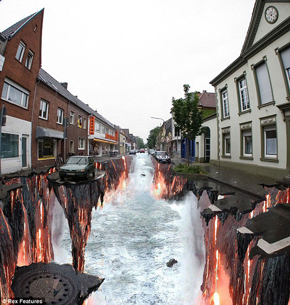 pinturas-3d-calle2