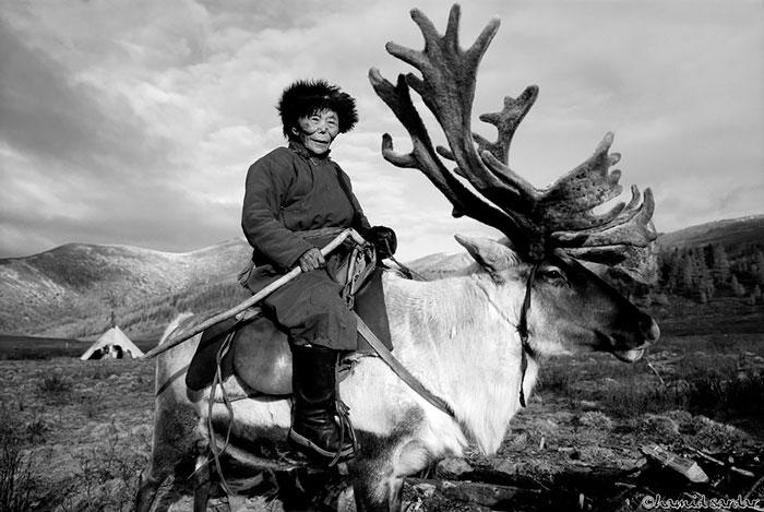pueblo-reno-mongolia-10