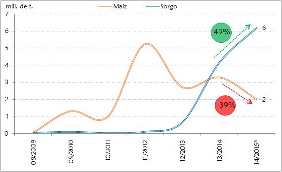 sorgo-grafico0