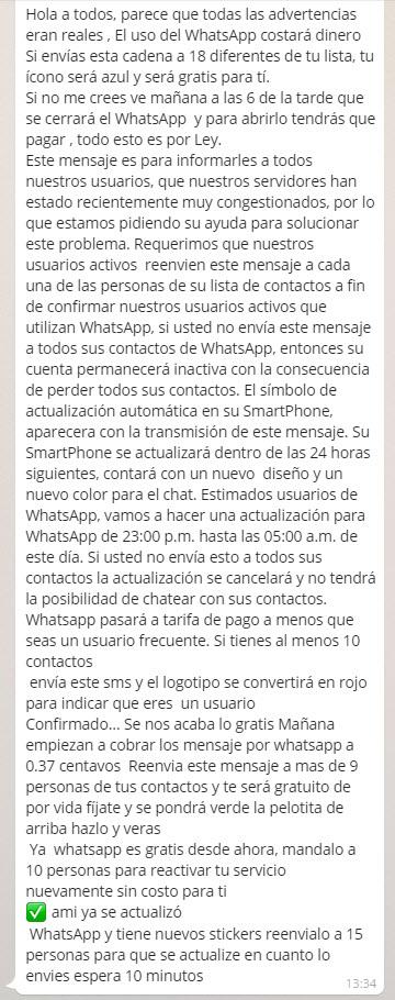 spam-whatsApp1