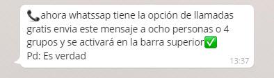 spam-whatsApp2