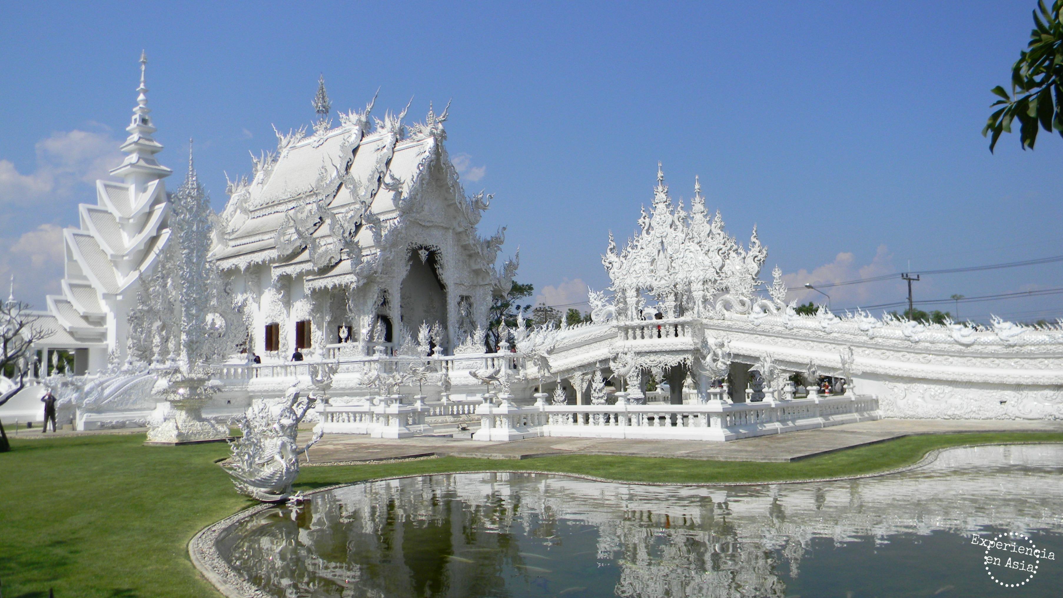 templo-blanco