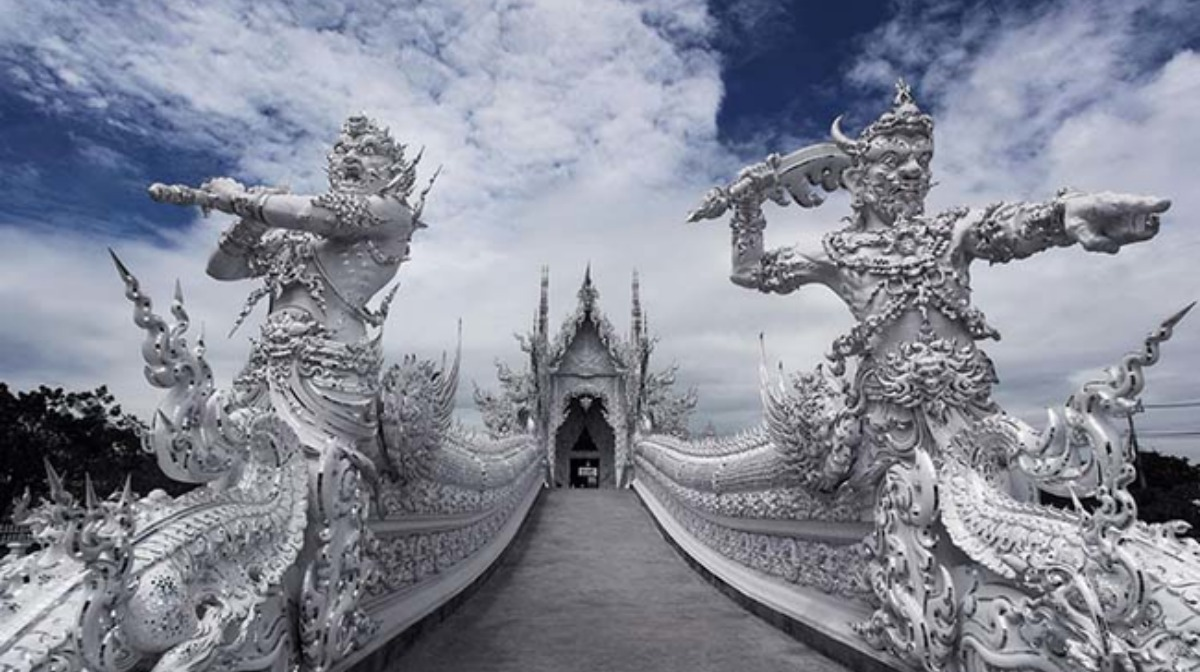 templo-blanco3