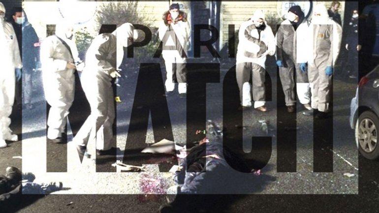 terroristas-charlie-hebdo2
