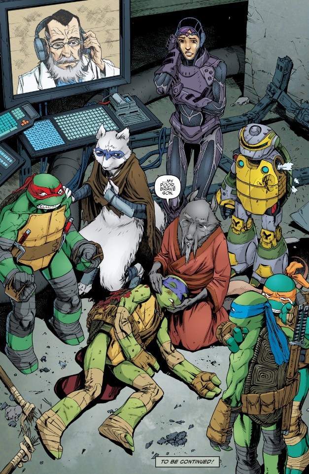 tortugas ninjas 02