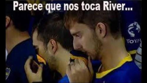 afiche boca river (5)