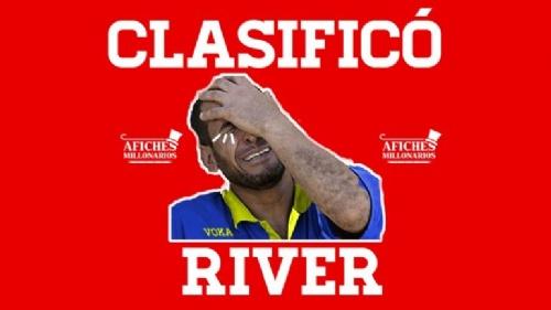 afiche boca river (8)