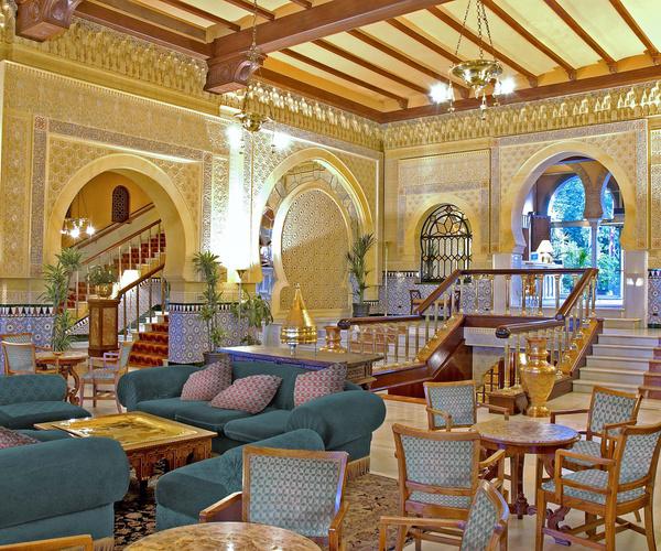 alhambra-palace