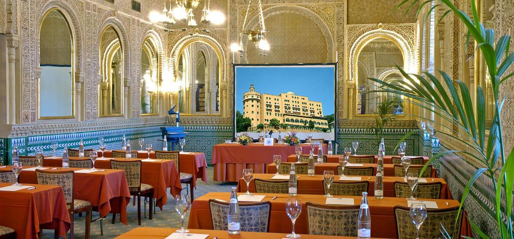 alhambra-palace3