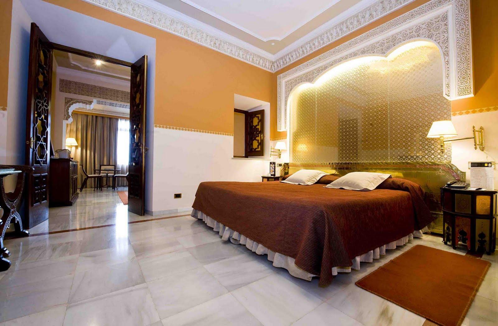 alhambra-palace4