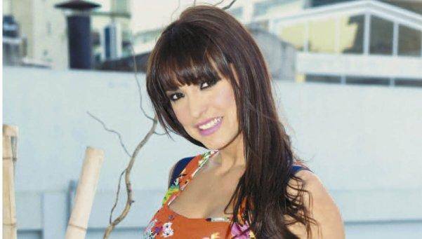 Andrea-Estevez
