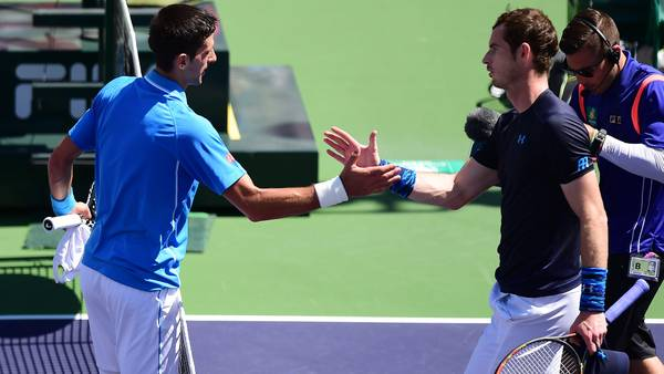 Andy_Murray-Novak_Djokovic-Masters_1000_de_Miami