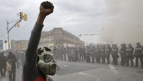 Baltimore-negros-policías1