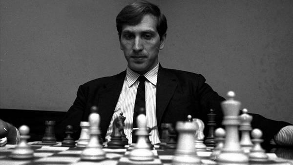 Bobby-Fischer-home