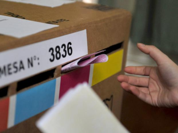 boleta-elecciones-votacion-paso