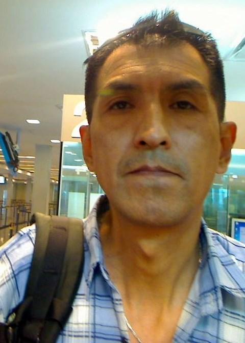 Buscado-Inperpol-acusado-violacion-Interpol