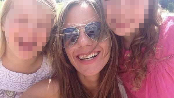 Caso Ana Alianelli